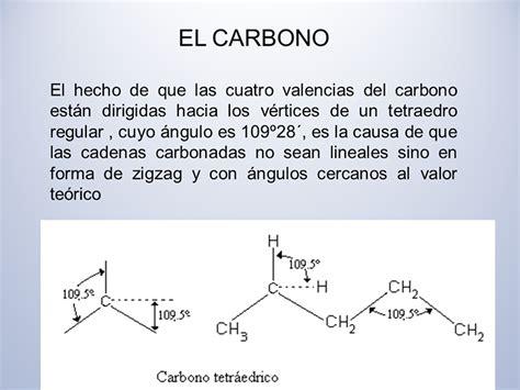 Química orgánica en la ecología (página 2) - Monografias.com