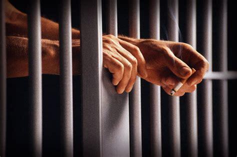 Química penitenciaria: la prisión permanente revisable ...