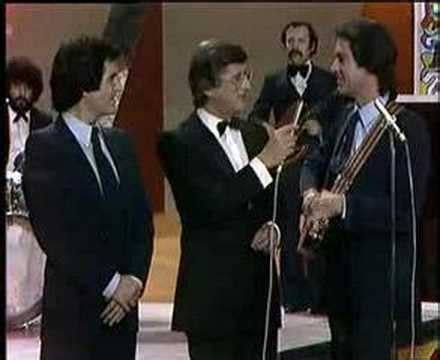 quince años duo dinamico - YouTube