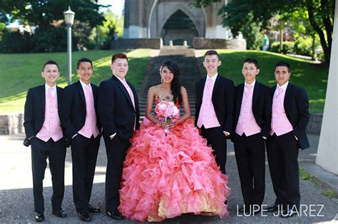 Quince Outfits For Chambelanes | Car Interior Design