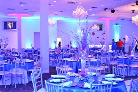 Quinceanera Halls in Dallas TX | Reception Halls in Dallas ...