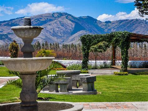 Quinta El Alcazar Quinta para Eventos en Quito Puembo ...