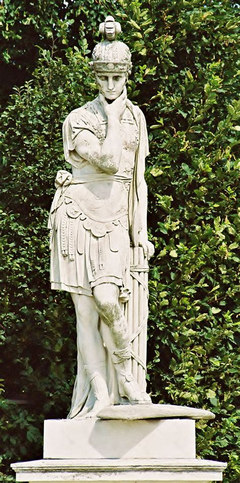 Quintus Fabius Maximus Verrucosus - Wikipedia
