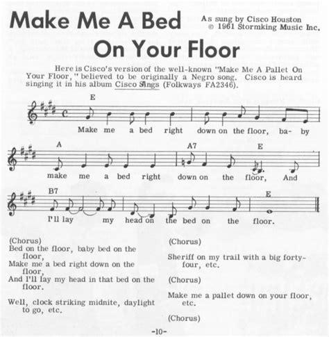 quiratibooks: jennifer lopez on the floor lyrics