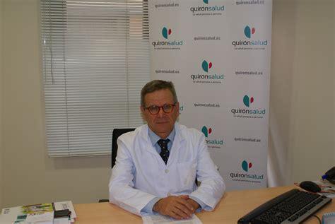 Quirónsalud Valencia implanta diferentes protocolos para ...