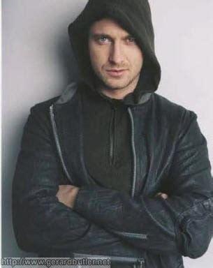 Quisiera ser amanda: Hoy Cumple  Ayer en realidad  :Gerard ...