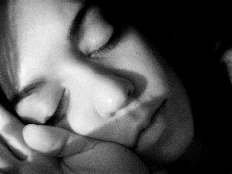 Quistes en los ovarios: ¿Qué son? Síntomas y tratamientos