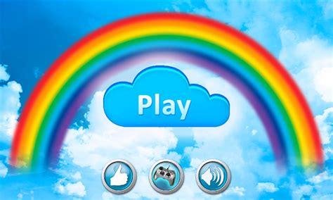Quitar los globos: Juegos Infantiles: Amazon.es: Appstore ...