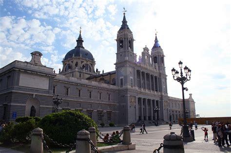 Quiz cultura general – España - Centro MundoLengua