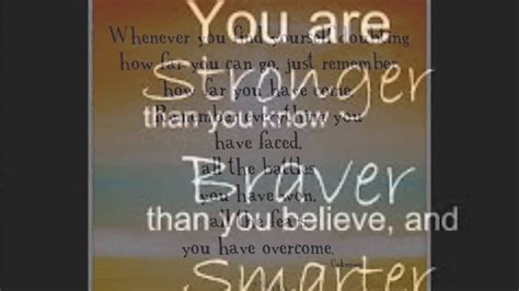 Quotes About Courage And Strength | www.pixshark.com ...