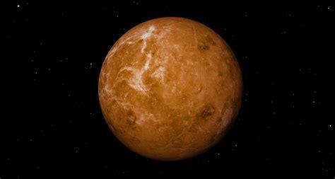 Quotes About Planet Venus. QuotesGram