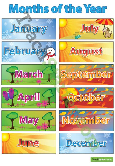 Quotes About The Months Of The Year. QuotesGram