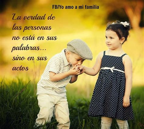 Quotes De Familia En Espanol. QuotesGram