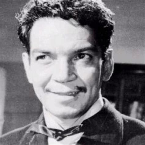 Quotes Mario Moreno Cantinflas. QuotesGram