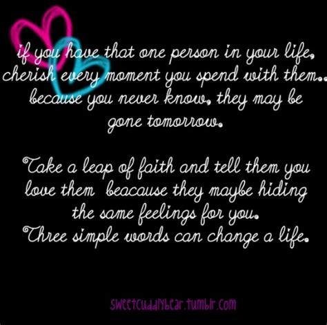 Quotes Sad Love Story. QuotesGram
