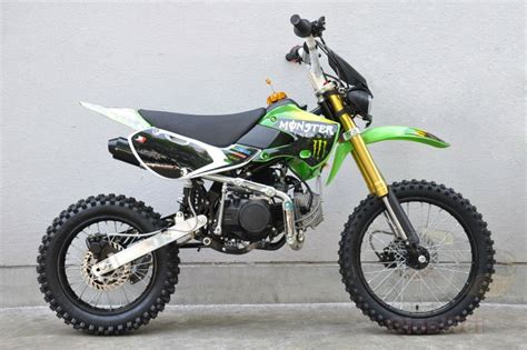 Qwmoto Ce 150cc Lifan Pit Bike 150cc Adults Pit Bike For ...