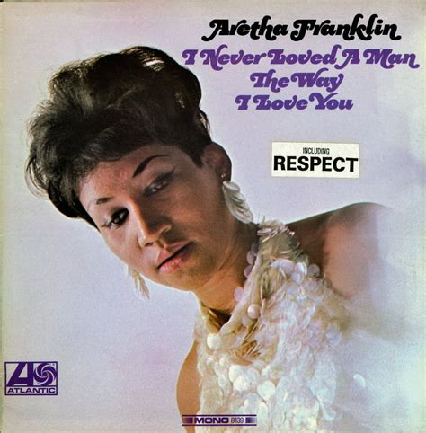 R E S P E C T: The inside story behind Aretha Franklin s ...