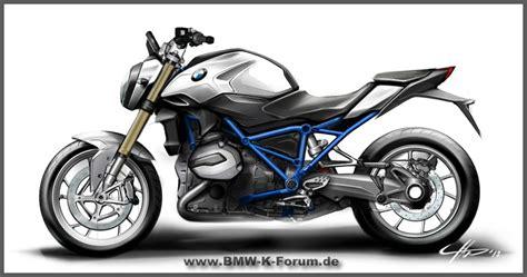 R1200R/LC   Start   BMW MOTORRAD PORTAL.de