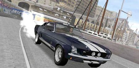 Racer Car, simulador de carreras en 3D gratis   Taringa!