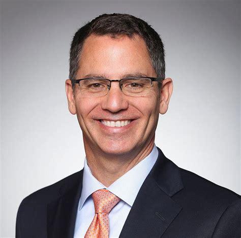 Rackspace Board Appoints Joe Eazor as New CEO