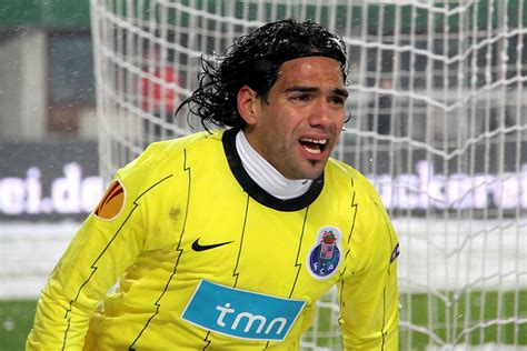 Radamel Falcao – Vikipedija