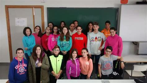 Radio Alfares   Emisora de radio del IESO Vía Dalmacia de ...