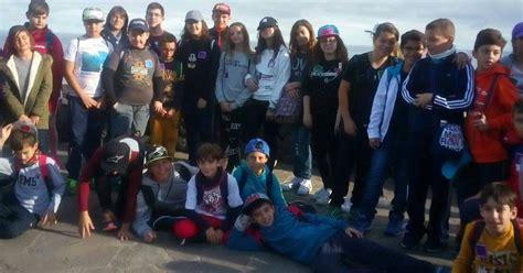 Radio Realejos   FM 107.9: Cincuenta alumnos y profesores ...