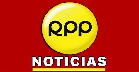 Radio RPP Noticias 89.7 FM En Vivo   Radios en vivo ...