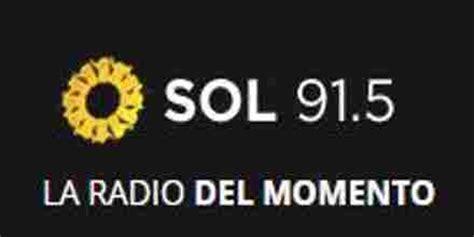 Radio SOL 91.5 - Live Online Radio