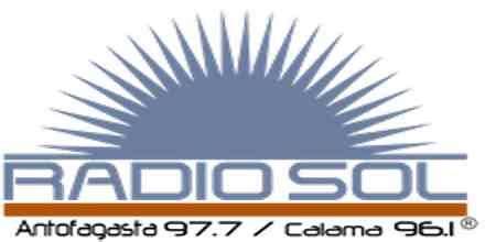 Radio Sol 97.7   Live Online Radio