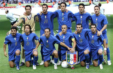 Radio1, Mondiali 2006, Germania Italia 0 2   Audio   Rai News