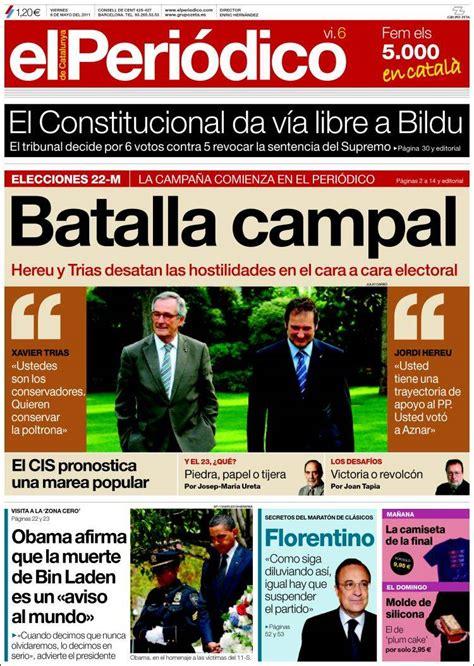 Radios Argentina Diarios Y Revistas ...