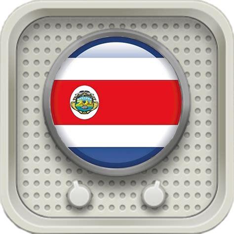 Radios Costa Rica   Las mejores estaciones de radio de ...