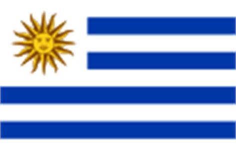 radios online en uruguay