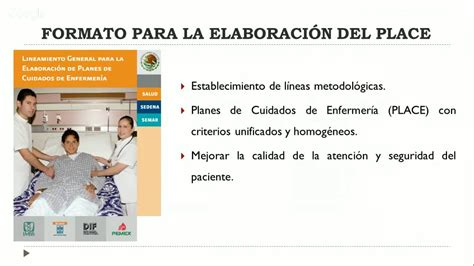 RAE: implementación del proceso de atención de Enfermería ...