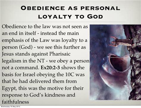 Rae, Moral Choices: Ch2 - Christian ethics - Part B