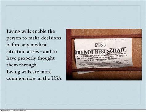Rae, Moral Choices: Euthanasia2