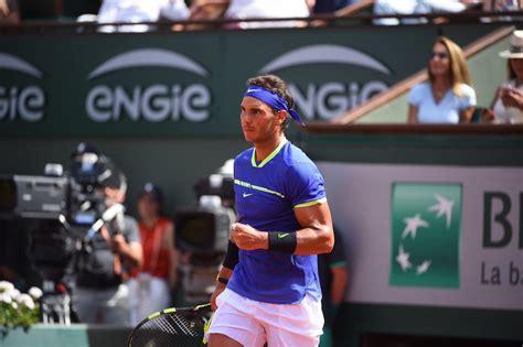 Rafa Nadal hace historia con su décimo Roland Garros ...