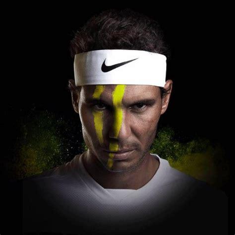 Rafa Nadal (@RafaelNadal) | Twitter