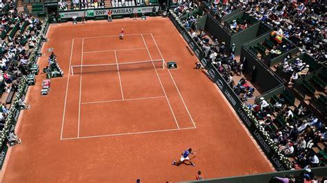 Rafa Nadal   Thiem, Roland Garros en directo