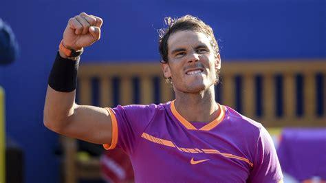 Rafa Nadal Vs Dominic Thiem: sigue en directo la final del ...