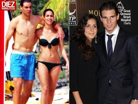 Rafa Nadal y Xisca invierten una fortuna en hoteles de ...