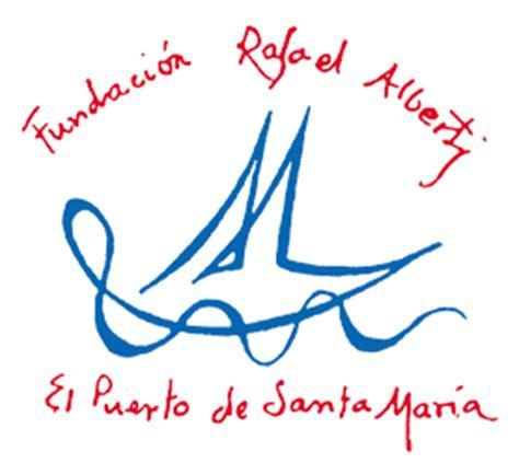 Rafael Alberti  Allende los mares