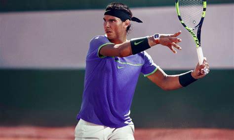 Rafael Nadal hace historia y gana su décimo Roland Garros