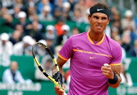 Rafael Nadal vs Dominic Thiem live streaming: Watch the ...