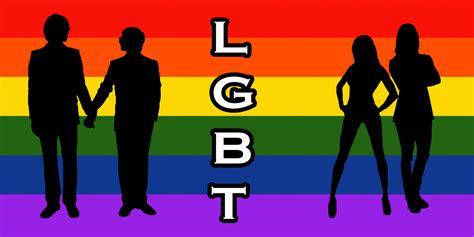 Rahasia Besar LGBT Yang Perlu Kamu Tahu - Kopi-ireng.com