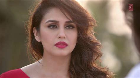 Rahat Fateh Ali Khan - DILLAGI full hd video song download ...