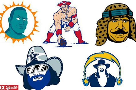 Raiders have best NFL logo reimagined as 'professional ...