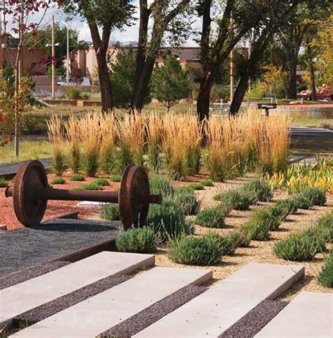 Railyard Park | City of Santa Fe, New Mexico