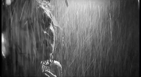 rain gif tumblr   Cerca con Google   Wonderland ...